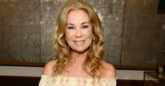 Kathie lee gifford writing tell all book