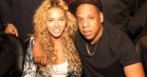 Ok 021913 news beyonce and jay z stacked.jpg