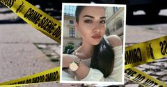 instagram-influencer-murders-mother-postpic