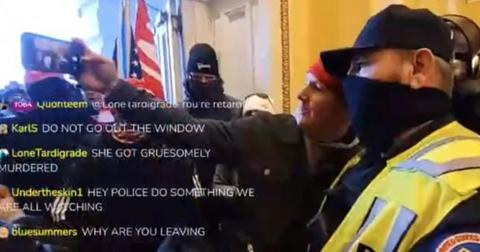 capitol-hill-cop-selfie-postpic-1610062201847.jpg