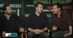 2011__07__Jason_Sudeikis_Jason_Bateman_Horrible_Bosses_July7newsnea 300×178.jpg