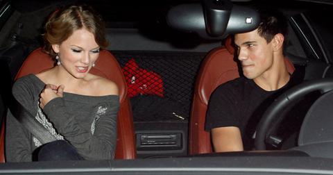Celebrity Sightings In Los Angeles – October 28, 2009