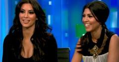 2011__01__Kim_Kardashian_Kourtney_Kardashian_Jan25newsnea 300×210.jpg