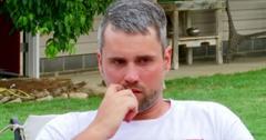 ryan-edwards-jail-heroin-theft-arrest
