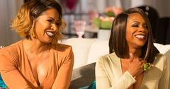 The Real Housewives of Atlanta – Season 8