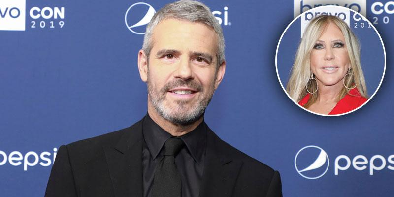 andy-cohen-