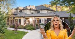 Vicki Gunvalson lists house for sale