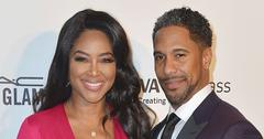 Kenya Moore Marc Daly Changed Behavior PP