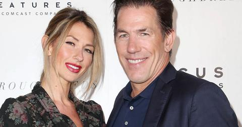 thomas ravenel ashley jacbos