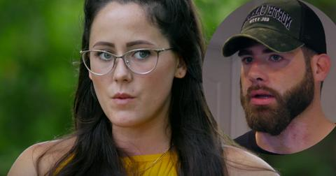 jenelle-evans-husband-david-eason-gun-threat-allegedly
