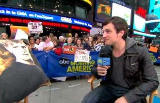 Josh hutcherson gma march22nea.jpg