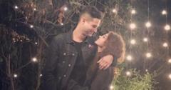 – sarah hyland dating wells adams instagram official hero
