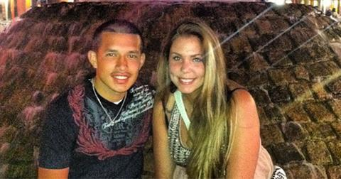 Kailyn lowry slams ex javi marroquin breaking into home teen mom 2 hr