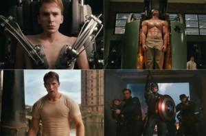 2011__03__Captain_America_Chris_Evans_March24newsnea 300×198.jpg