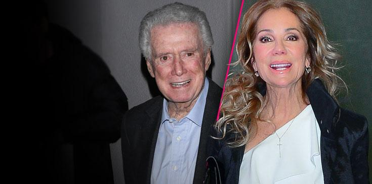 kathie-lee-gifford-regis-philbin-last-laugh-death-2