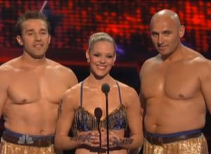 2011__07__Americas_Got_Talent_July13newsbet 300×219.jpg