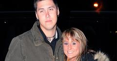 Jeremy calvert custody