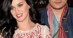 Katy perry john mayer back together main.jpg
