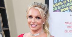 britney-spears-conservatorship-extended-jamie-finances