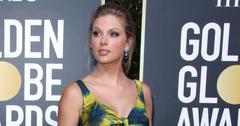Best Worst Dressed Golden Globes Red Carpet