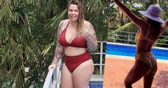 kailyn-lowry-instagram-bikini-photos-leah-messer-vacation