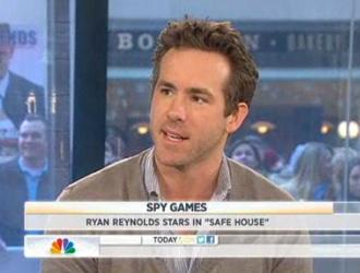Ryan reynolds feb7nea.jpg