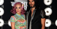 Katy perry russell brand july16 divorce.jpg
