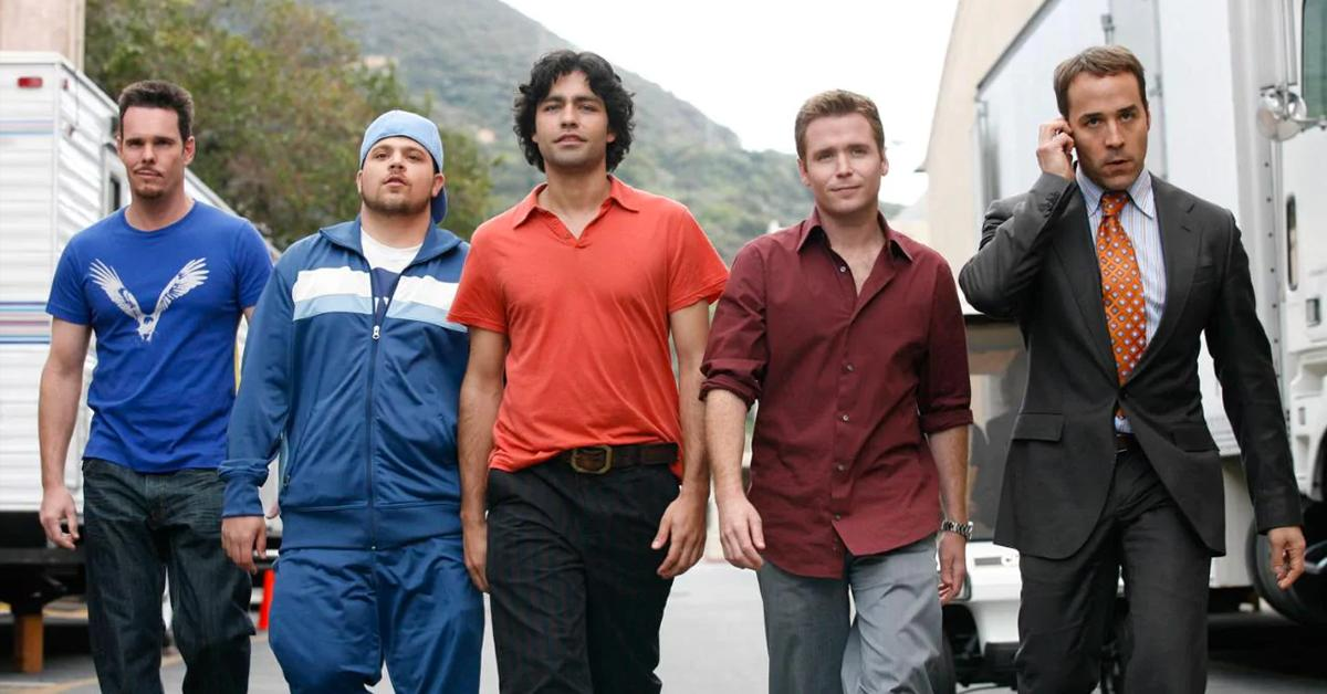 will there be entourage reboot doug ellin details charlie sheen