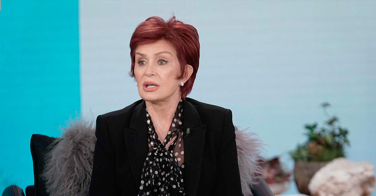 sharon osbourne increases security at la home