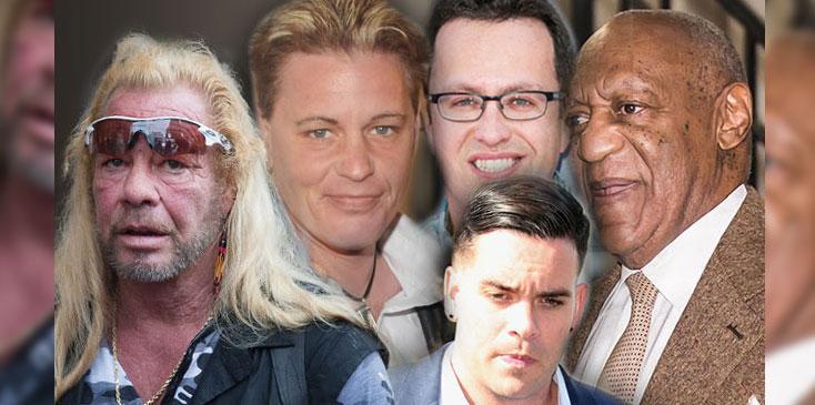 Celebrity crimes mark saling jared fogle jay z stabbing sex abuse ok hero