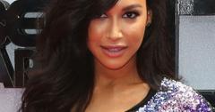Naya Rivera Hair