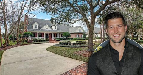 tim-tebow-sells-jacksonville-home-celeb-real-estate-pf-1610671095415.jpg