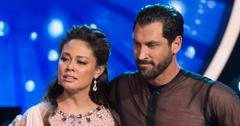 """ABC's """"Dancing With the Stars"""": Season 25 – Week Four"""
