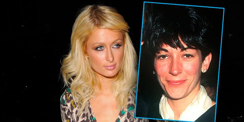 ghislaine-maxwell-reportedly-attempted-recruit-young-paris-hilton-jeffrey-epstein