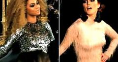 2011__01__Beyonce_Julianne_Moore_Jan4news 300×197.jpg