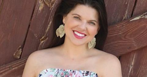 See amy duggar most almost nude moments hero