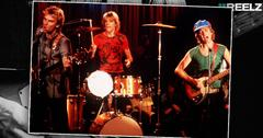 Sting And The Police REELZ Documentary Story Of Their Songs