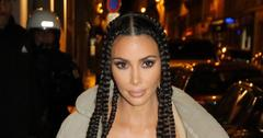 kim kardashian wedding ring instagram divorce kanye west pf