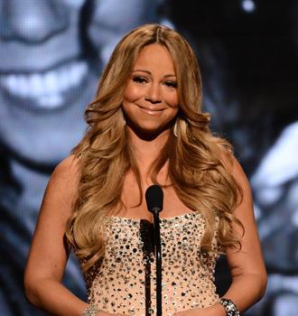 Mariah carey july2.jpg
