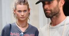 Adam levine behati prinsloo marriage on rocks