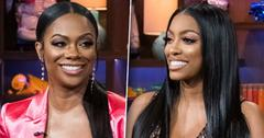 Kandi-Burruss-Porsha-Williams-Drinking-Pregnant-PP