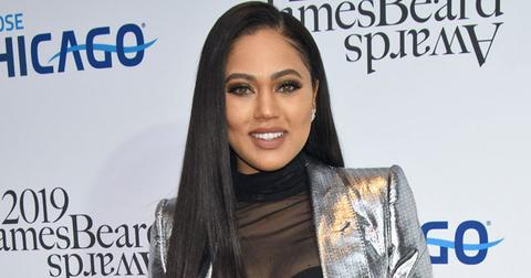 Ayesha-Curry-Defends-Red-Table-Talk-PP