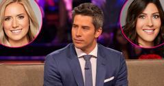 "ABC's ""The Bachelor"" – Season 22"