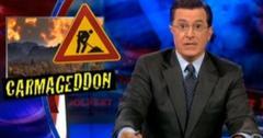 2011__07__Stephen_Colbert_July15newsnea 300×194.jpg