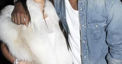 Kim Kardashian Kanye West 10