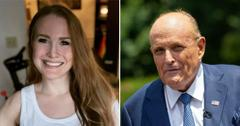 rudy giuliani daughter caroline rose vanity fair threesomes unicorn better person