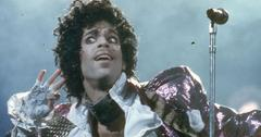 Prince Took Hours Unreleased Music To The Grave