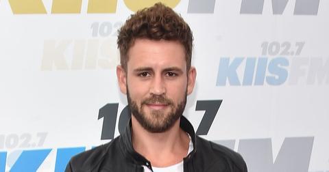 bachelor nick viall contestant sued car crash long