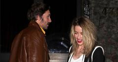 new flame amber heard mark wystrach long