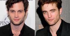 2011__06__Penn_Badgley_Robert_Pattinson_June16newsnea 300×222.jpg